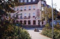 Hotel Faber - Haag Image