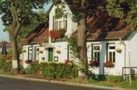 Hotel und Restaurant Landhaus Hönow Image
