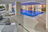 Insel-Hotel Heilbronn Image