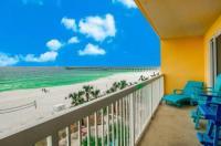 Calypso Resort & Towers Image