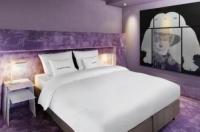 25hours Hotel The Goldman Image