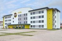 B&B Hotel Erlangen Image