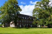 Kloster Langwaden Image