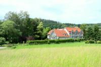 Landhotel Gaisthaler Hof Image