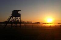 Atlantic Hotel Galopprennbahn Image