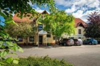 Hotel Zum Steinhof Image