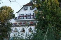 Altes Kurhaus Landhotel Image
