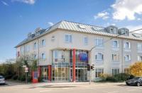 Hotel Stuttgart Sindelfingen City by Tulip Inn Image