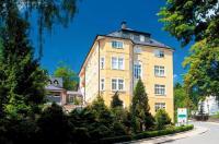 Parkhotel Helene Image