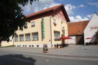 Hotel Gasthof Herderich Image