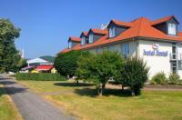 Hotel Ilmtal Image