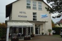 Hotel EL CONDOR Image