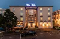 Hotel Garni Arcis Image