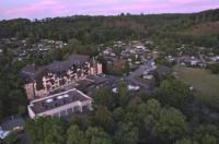 Hotelpark der Westerwald Treff Image