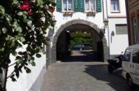 Hotel Lindenwirt Image