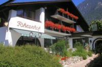 Hotel Föhrenhof Garni Image