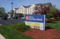 Hilton Garden Inn Columbus/Polaris Image
