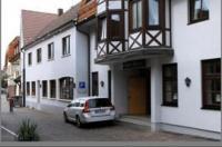 Hotel Baeren Image