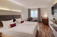 Hotel Newton Heilbronn Image