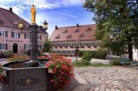 Brauereigasthof Maierbräu Image