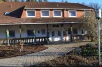 Land-Hotel Am Wald Garni Image