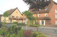 Landhotel Westermann Image