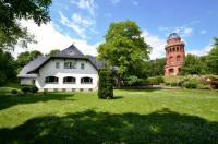 Hotel am Rugard Image