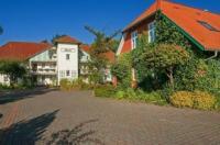 Landgasthof & Hotel Jagdhof Image
