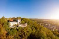 Berghotel Wilhelmsburg Image