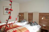 Hotel Engelhardt Image