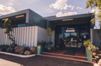 Kalgoorlie Overland Motel Image