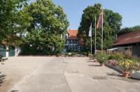 Hotel Gutshof Busch Image