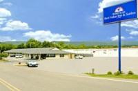 Americas Best Value Inn Dayton Image