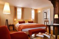 Hotel Die Sonne Frankenberg Image
