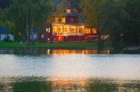 Wirtshaus am See Image