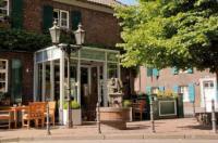 Wellings Romantik Hotel zur Linde Image