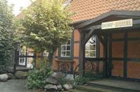 Hotel und Landgasthof zum Hahn Image