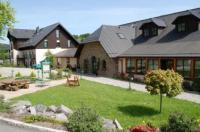 Landhotel Rittersgrün Image