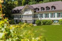 Waldhotel Bad Sulzburg Image