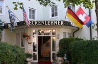 Hotel Residenz Beckenlehner Image