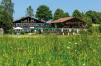 Sulzberger Hof Image