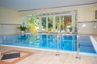 Parkhotel Klüschenberg Image