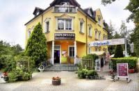 Haus Belger Image