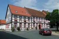 Hotel Kniep Image