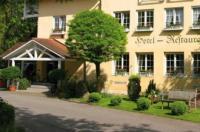 Hotel Mühle Image
