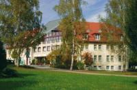 Parkhotel Neustadt Image