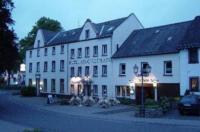 Hotel am Ceresplatz Image