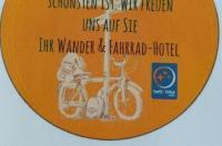 Weinstadt Hotel Image