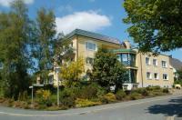 Hotel Haus Birken Image