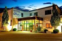 laVital - Akzent Sport & Wellnesshotel Image